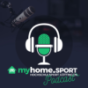 MyHome.Sport Podcast Download