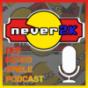 Podcast Download - Folge 001 Never2K Podcast Vorstellung online hören