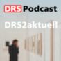 Podcast Download - Folge Die polnische Künstlerin Goshka Macuga in der Kunsthalle Basel online hören