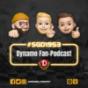 #SGD1953 - Dynamo Fan-Podcast