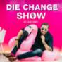 Die Change Show Podcast Download