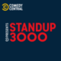 STANDUP3000 Podcast Download