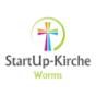 StartUp-Kirche Worms Podcast herunterladen