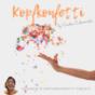 Kopfkonfetti Podcast Download