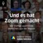 Podcast Download - Folge Mit Unicef-Reportern Claudia Berger und Manfred Kutsch online hören