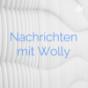 Nachrichten mit Wolly Podcast Download