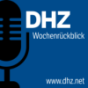 Podcast Download - Folge 09. - 15.02.2021   Überbrückungshilfe III, Verlängerter Lockdown, Recycling von Baustoffen online hören
