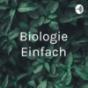 Podcast Download - Folge Biologie einfach erklärt online hören