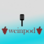 weinpod Podcast Download