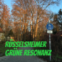 Rüsselsheimer Grüne Resonanz