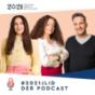 Podcast Download - Folge Hetty Berg online hören
