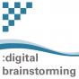 digital brainstorming - Migros-Kulturprozent Podcast Download