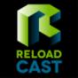Reloadcast Podcast herunterladen