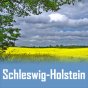 Schleswig-Holstein Videos Podcast Download
