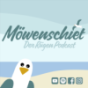 Möwenschiet Podcast Download