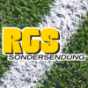 Podcast Download - Folge RGS-Homeoffice Folge #19: Andy Egli online hören