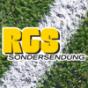 Podcast Download - Folge RGS-Homeoffice Folge #6: Marisa Wunderlin online hören