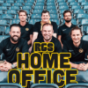 Podcast Download - Folge RGS-Homeoffice Folge #10: Adi Hütter und Christoph Spycher online hören
