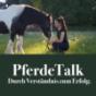 Podcast Download - Folge 1. Mein Weg zum verständnisvollen Pferdemensch online hören