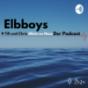 Podcast Download - Folge Elbboys Folge 10 - Klare Gedanken - Große Ankündigung - Till wird Pilot online hören