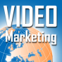 Video-Marketing im Web Podcast Download
