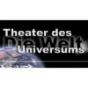 Die Welt - Theater des Universums Podcast herunterladen