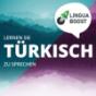 Türkisch lernen mit LinguaBoost Podcast Download