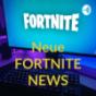 Neue FORTNITE NEWS Podcast Download