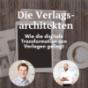 Die Verlagsarchitekten Podcast Download