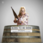 BORN TO BE WINE PODCAST