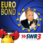 Eurobond | SWR3.de Podcast herunterladen