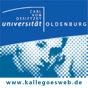 Kalle goes Web - Der Musik und Medien-Podcast der Universität Oldenburg Podcast Download