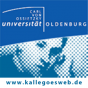 Kalle goes Web - Der Musik und Medien-Podcast der Universität Oldenburg Podcast Download