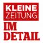 Kleine Zeitung: Im Detail