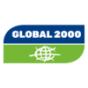 GLOBAL 2000 - Gemeinsam Besser Podcast Download