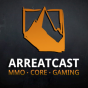 Arreatcast Podcast herunterladen