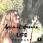 PODCAST Wenn Tiere sprechen... Podcast herunterladen