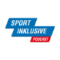 Sport inklusive Podcast Download