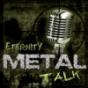Eternity Metal Talk Podcast Download