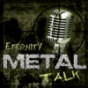 Podcast Download - Folge Eternity Metal Talk - #14 online hören