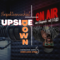 UpsideDown-Perspektivenwechsel Podcast Download