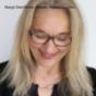 Margit Sies/Worte. Wissen. Wunschkunden. Podcast herunterladen