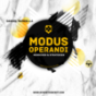 Modus Operandi | Menschen und Strategien
