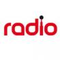 Radio Bielefeld - Arminia RaBi Podcast Download