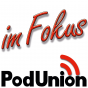 PodUnion im Fokus Podcast (mp3) Podcast herunterladen