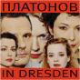 Dresdner Schauspielhaus - Platonow Podcast Download