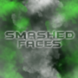 SMASHED FACES TECHNO HOUR PODCAST