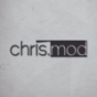chris.mod | Podcast | Techno Download