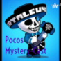 Pocos Mystery-Cast Podcast Download