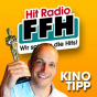 FFH - Kinotipp Podcast Download